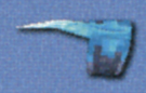 File:FF4-IceClaw-DS.png