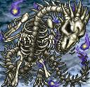 FF4PSP Lunasaur