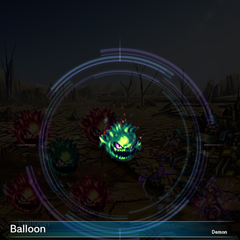 Balloon (1).