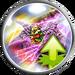 FFRK Dead World Icon