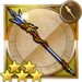 FFRK Dragon Gae Bolg Spear RS2