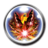 FFRK Grand Charge Icon