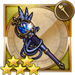 FFRK Heretic Rod FFIX