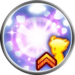 FFRK Spreading Grand Wings Icon