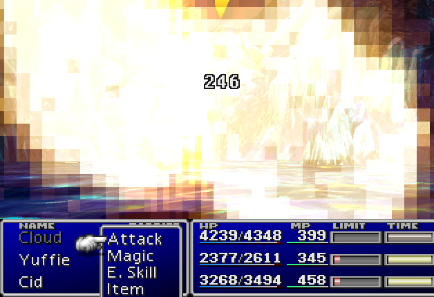 File:FFVII Extreme Bomber.png