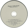 FFX PC Old Disc