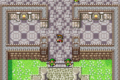 FF Elven Castle GBA.png
