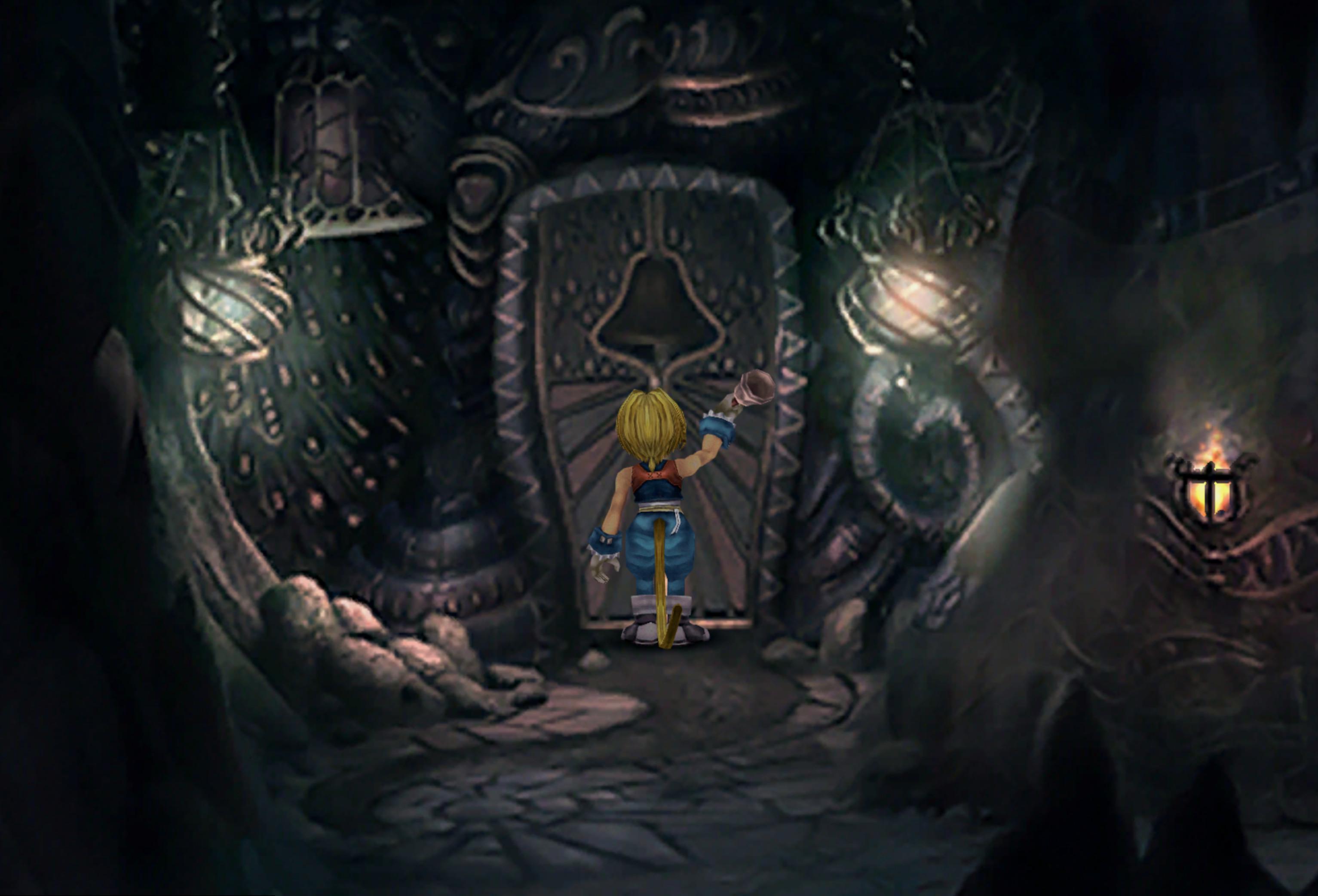 File:Gizamaluke's Grotto.jpg