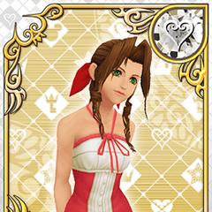 <i>Kingdom Hearts χ [chi]</i> (7).