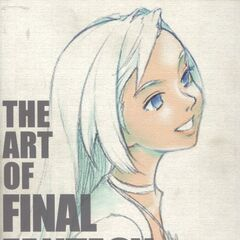 Cover of <i><a href=