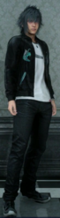 Trendy-Outfit-FFXV