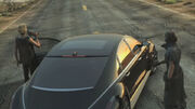 Versus-XIII-Car