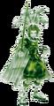 Chevalier Oignon Homoncule