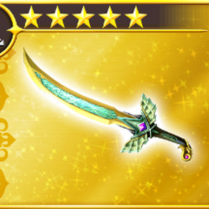 Final Fantasy VI weapons | Final Fantasy Wiki | Fandom