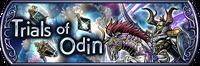 DFFOO Odin Trial banner GLS