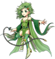 DFFOO Rydia.png