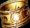 FF7 Bolt armlet
