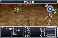 File:FFIVFull-Life.png