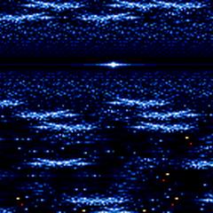 Final battle background (SNES).
