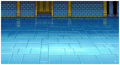 File:FFI Background Chaos Shrine2.PNG