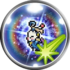 FFRK Bubble Mode Icon
