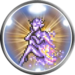 FFRK Eidolon II Icon