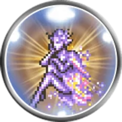 Eidolon II icon in <i><a href=