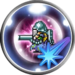 FFRK King of Figaro Icon
