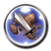 FFRK Quake Strike Icon