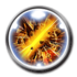 FFRK Unknown Spellblade Icon