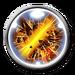 FFRK Unknown Spellblade Icon