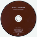 FFXII PC Disc