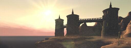 Fort-Karugo-Narugo