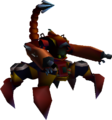 GuardScorpion-ffvii-raisedtail.png