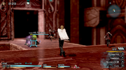 Tonberry-Battle-Type-0-HD