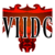 VIIDoC wiki icon