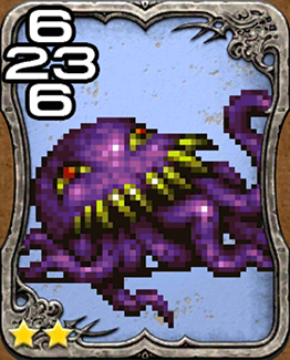 Fantasy Art Purple Tentacle For Arm