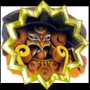 Badge-102-7
