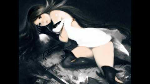 Bravely Default Flying Fairy OST Music Wind's Direction
