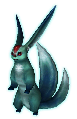 File:Carbuncle FFXI.jpg