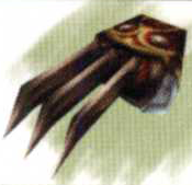 File:Cat's Claws.png