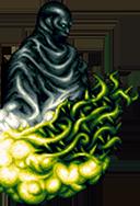 Chadarnook-ffvi-ios-demon