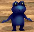 Cid Toad render ffiv ios.PNG