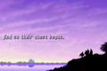 FF1-GBA-Intro.png