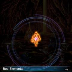 Red Elemental (1).