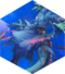FFD2 Morrow Leviathan