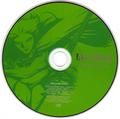 FFIII OST Disc1