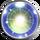 Arcane Defense (ability)