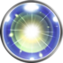 FFRK Arcane Defense Icon