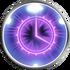 FFRK Breakdown Icon